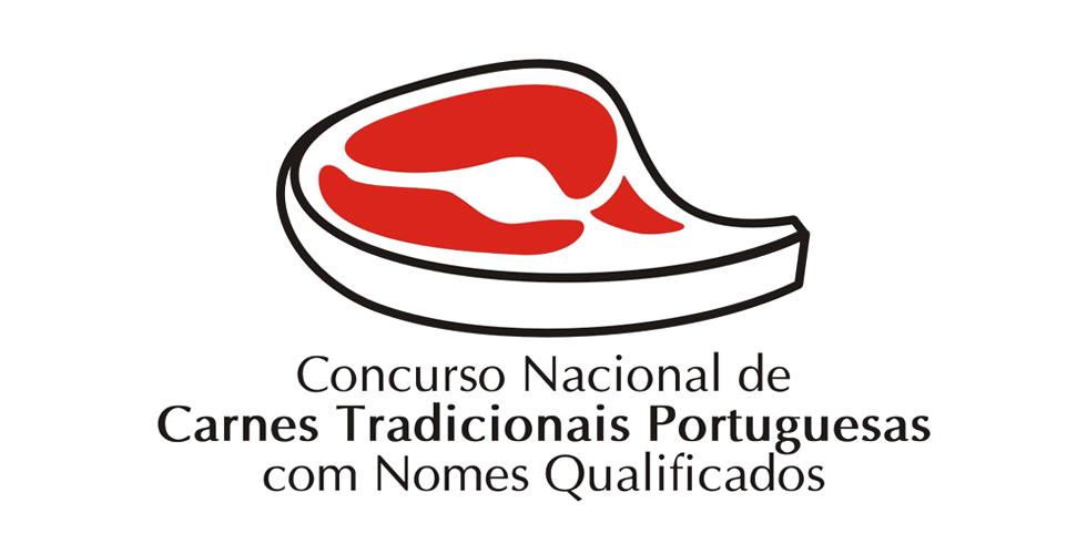 Carnalentejana premiada no 5º Concurso Nacional de Carnes
