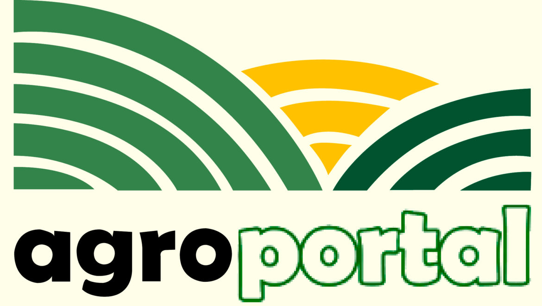 A denominação de origem como factor de diferenciação e de competitividade de produtos agro-alimentares
