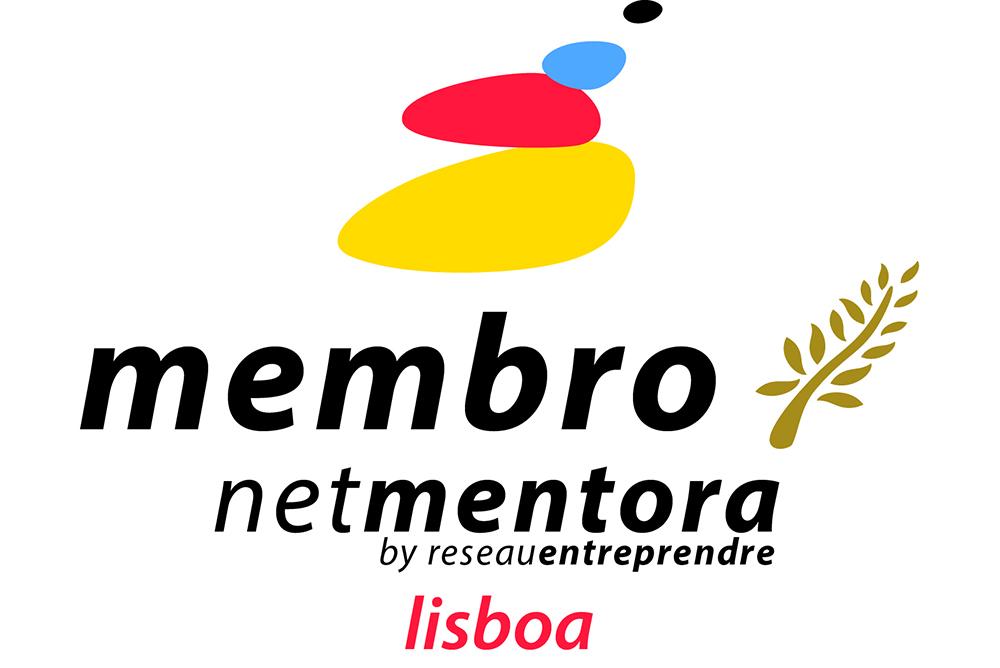 Carnalentejana é membro da rede Net Mentora Lisboa
