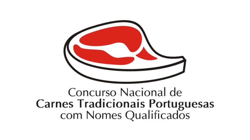Carnalentejana medalhada no 8º Concurso Nacional de Carnes