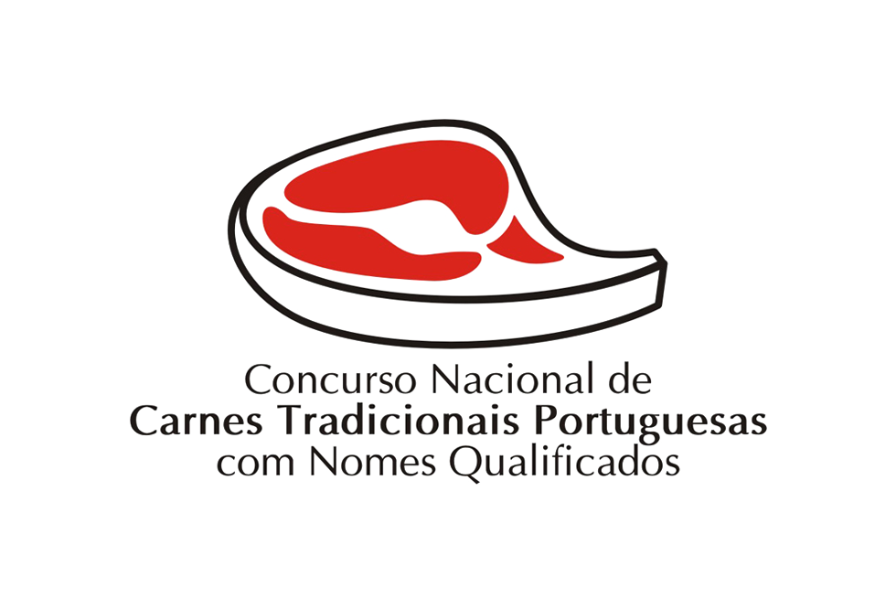 Concurso Nacional de Carnes Tradicionais Portuguesas com Nomes Qualificados