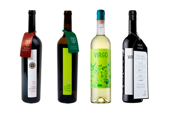 Prova de Vinhos na Loja Carnalentejana do Lumiar