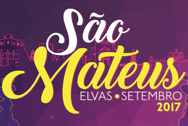 Carnalentejana- S. Mateus Elvas