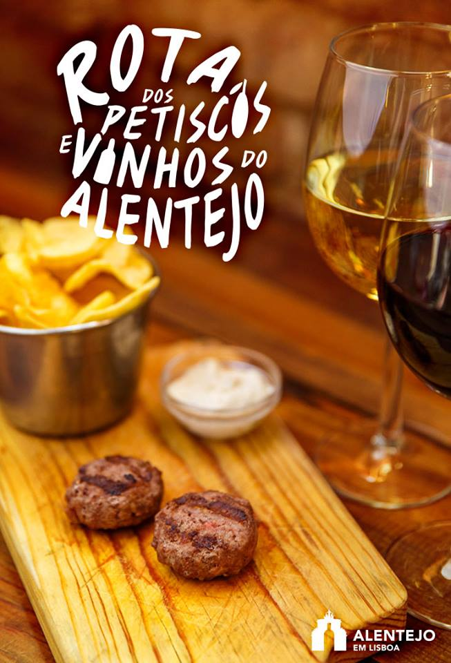 Fotografia: Vinhos do Alentejo