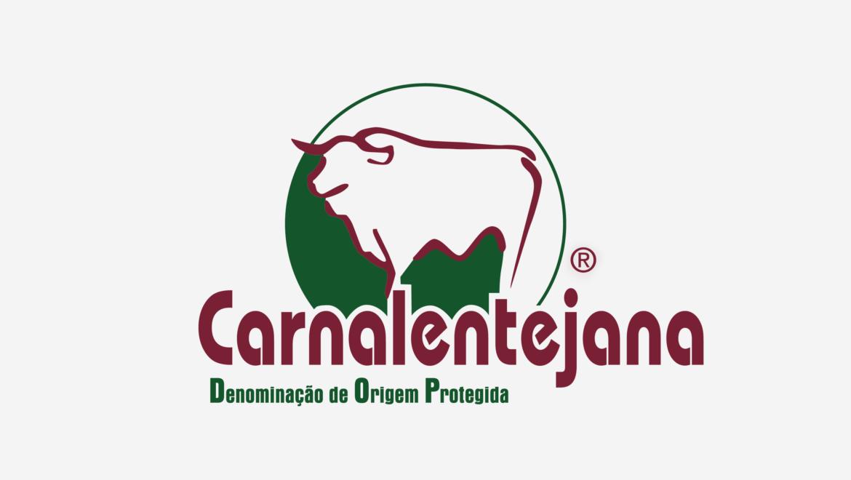 Comunicado: Carnalentejana não estará na Feira da Golegã