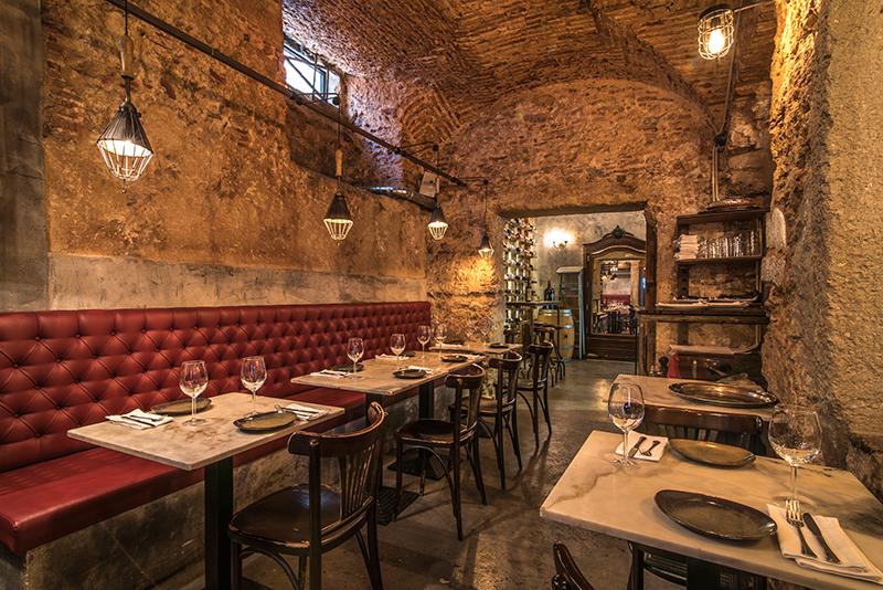 Restaurante Vicente by Carnalentejana na SIC Notícias