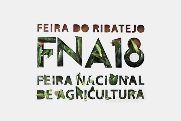 Carnalentejana na Feira Nacional de Agricultura 2018