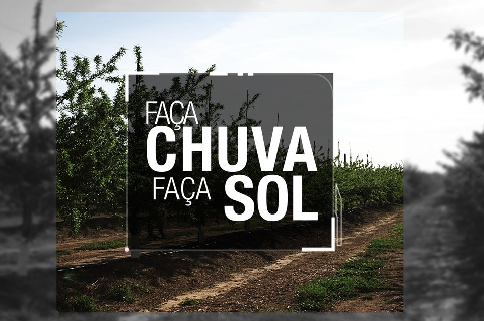 "Carnalentejana no programa ""Faça Chuva Faça Sol"" (RTP)"