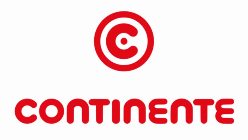 Promoção Carnalentejana nas lojas Continente