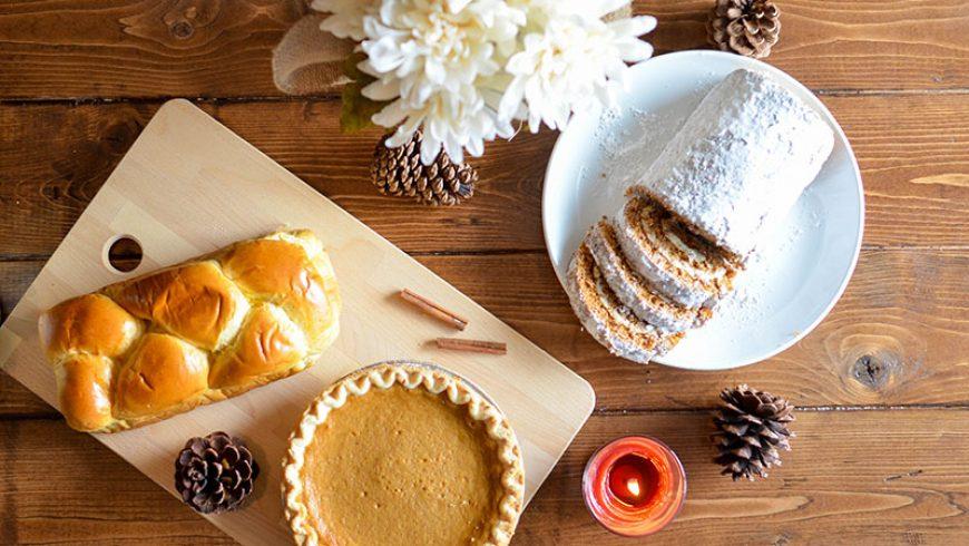 Dia Internacional de Dizer Não à Dieta